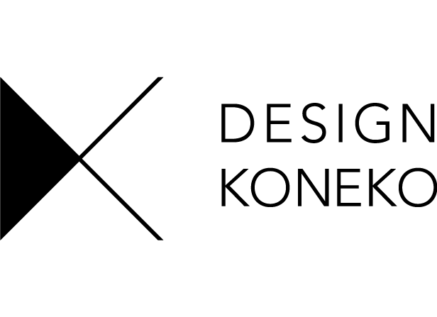 デザインこねこ|DESIGN KONEKO inc.
