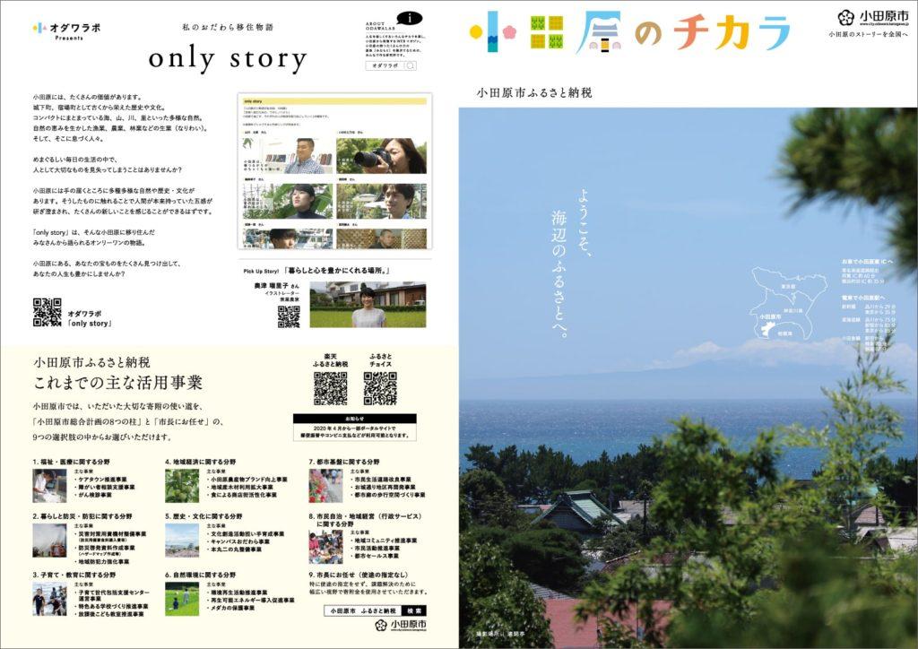 画像に alt 属性が指定されていません。ファイル名: sonobesangyo_sama_long01-min-3-161x1024.jpg